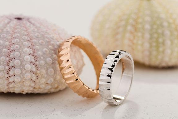 Les bijoux disponibles sur le marché